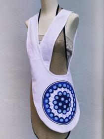 Torba - Pawie Oko
