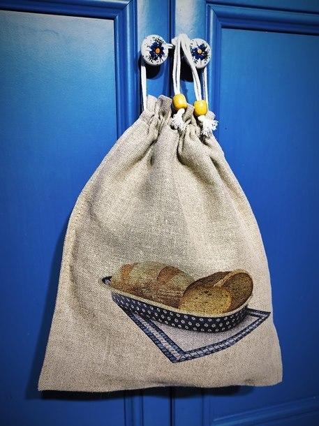 Worek na chleb (1)